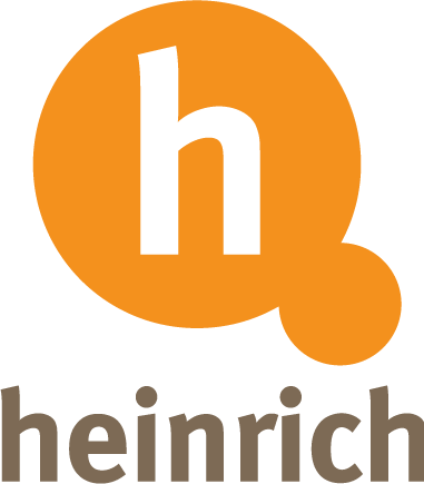 Heinrich Marketing